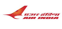 Cheap Flight tickets with Air India