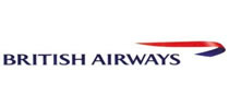Cheap Flight tickets with British Airways