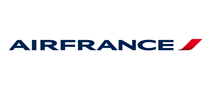 Cheap Flight tickets with Air France