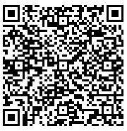 Scan to get direction to Kargur office