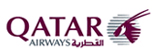 Qatar Airways Cheap flights to India