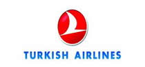 Cheap Flight tickets with Turkish Airlines